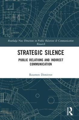 Strategic Silence by Roumen Dimitrov