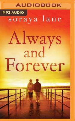 Always And Forever by Lauren Ezzo