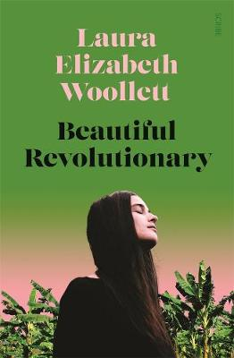 Beautiful Revolutionary by Michael Robotham