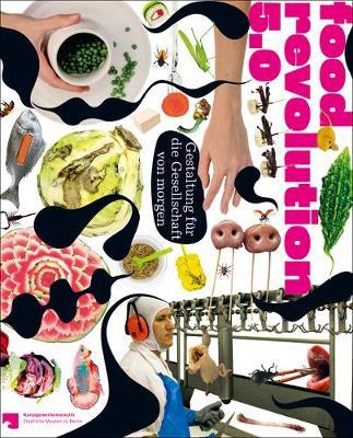 Food Revolution 5.0: Part 2: 2: Food Revolution 5.0 book