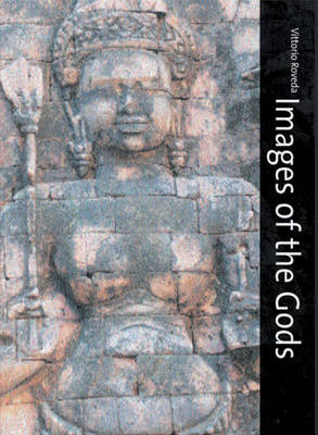 Images of the Gods book