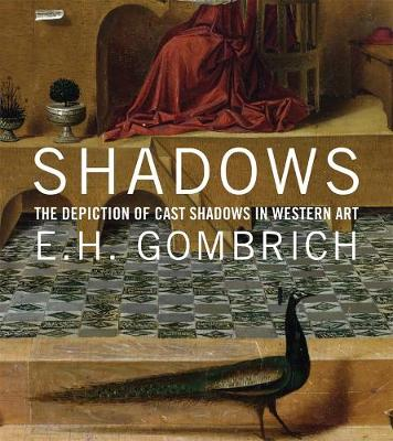 Shadows by E. H. Gombrich
