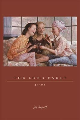 Long Fault book