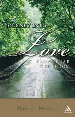 Journey into Love book