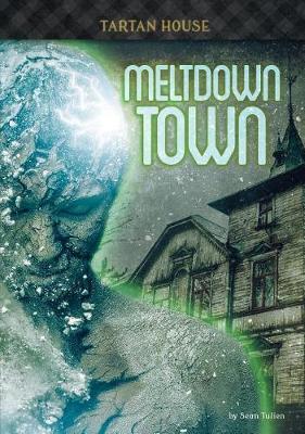 Meltdown Town by Sean Tulien