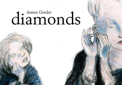 Diamonds book