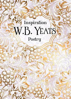 W.B. Yeats: Poetry by Lauren Arrington