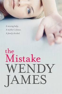 Mistake book