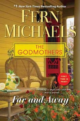 Far and Away by Fern Michaels