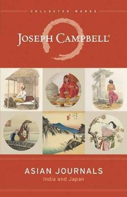 Asian Journals book