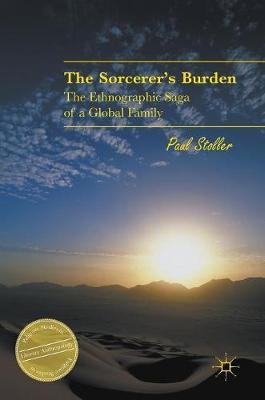Sorcerer's Burden by Paul Stoller