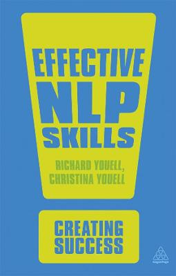 Effective NLP Skills by Richard Youell