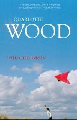 The Children by Charlotte Wood