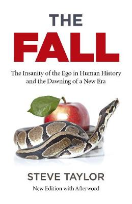 The Fall by Steve Taylor