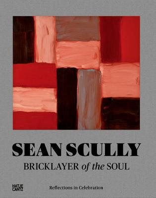 Sean Scully by Kelly Grovier
