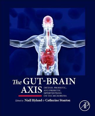 The Gut-Brain Axis by Niall Hyland
