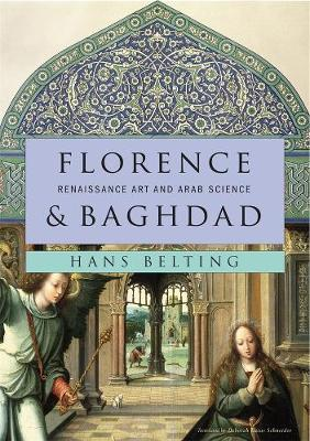 Florence and Baghdad book