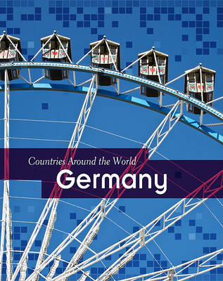 Germany by Mary Colson