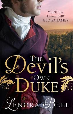 The Devil's Own Duke book