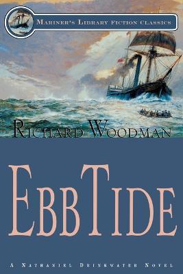Ebb Tide book