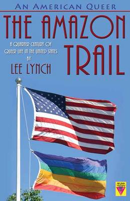 American Queer by Lee Lynch