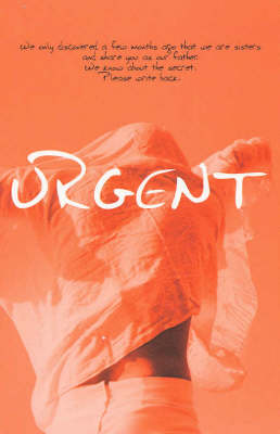 Urgent by Leanne Rowe