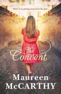 Convent by Maureen McCarthy