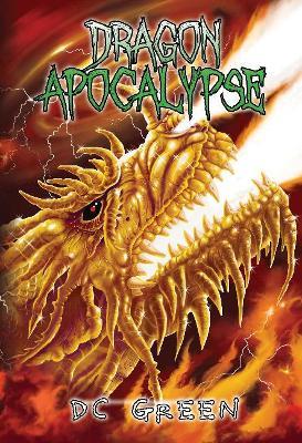 Things We Can't Undo by Gabrielle Reid