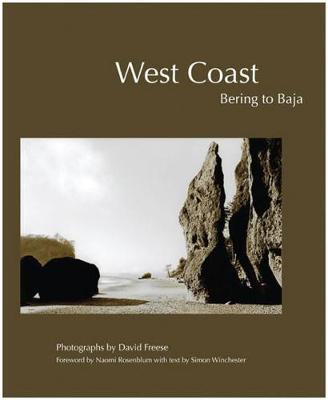 West Coast by Naomi Rosenblum