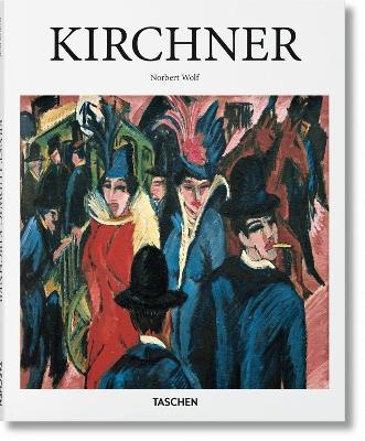 Kirchner book