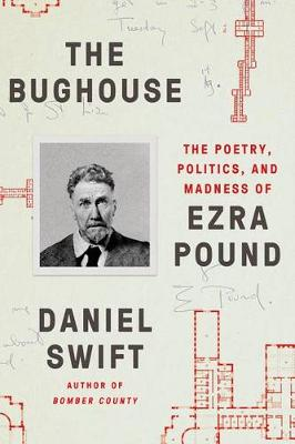 The Bughouse by Daniel Swift