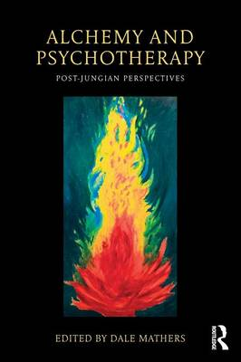 Alchemy and Psychotherapy book