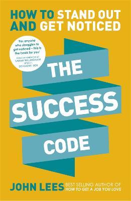 The Success Code by John Lees