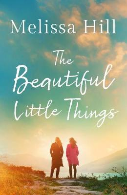 The Beautiful Little Things book