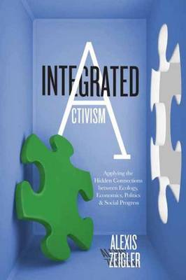 Integrated Activism book