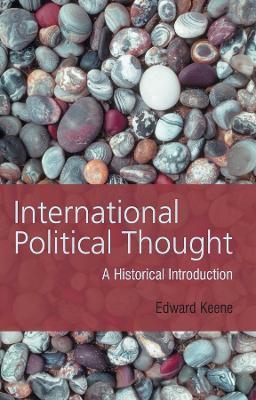 International Political Thought by Edward Keene