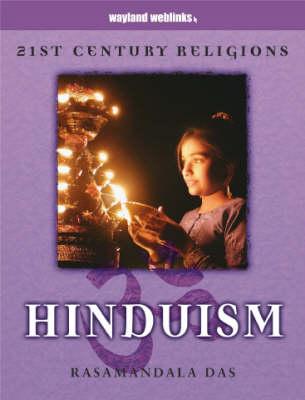 Hinduism by Rasamandala Das