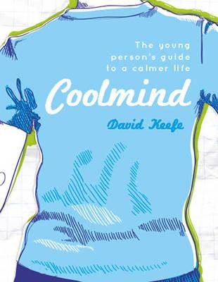 Coolmind by David Keefe