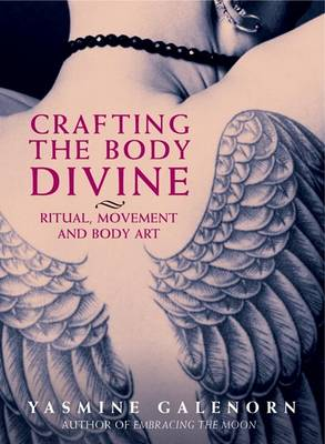 Crafting the Body Divine book