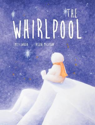 The Whirlpool book