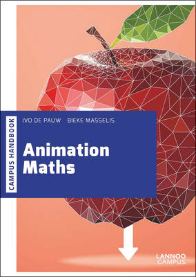 Animation Maths by Bieke Masselis