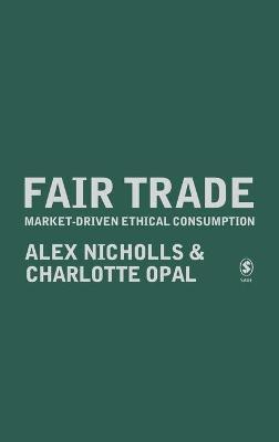 Fair Trade by Alex Nicholls