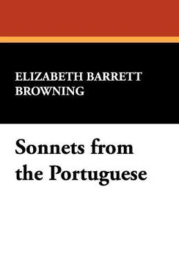 Sonnets from the Portuguese book