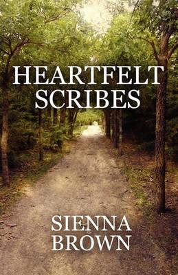 Heartfelt Scribes by Sienna Brown