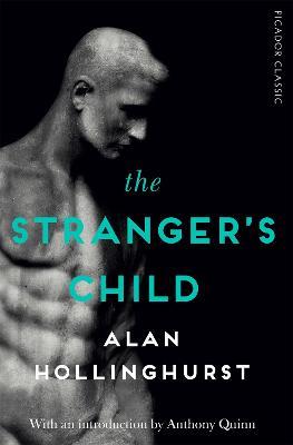 Stranger's Child by Alan Hollinghurst