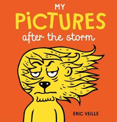 My Pictures After the Storm by Eric Veille