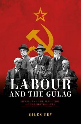 Labour and the Gulag by