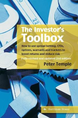 Investor's Toolbox by Peter Temple