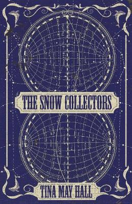 Snow Collectors by Tina May Hall