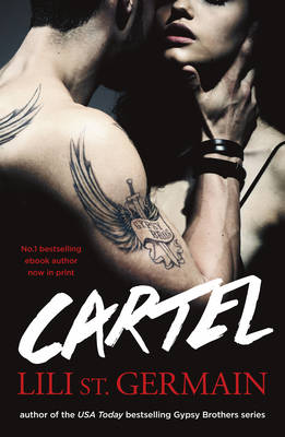 Cartel book